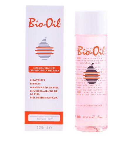 BIO-OIL PurCellin oil 125 ml by Bio Oil