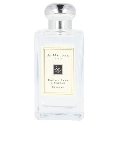 ENGLISH PEAR & FRESIA edc vaporizador 100 ml by Jo Malone