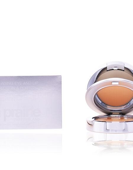ANTI-AGING eye & lip perfection a porter 15 ml by La Praire