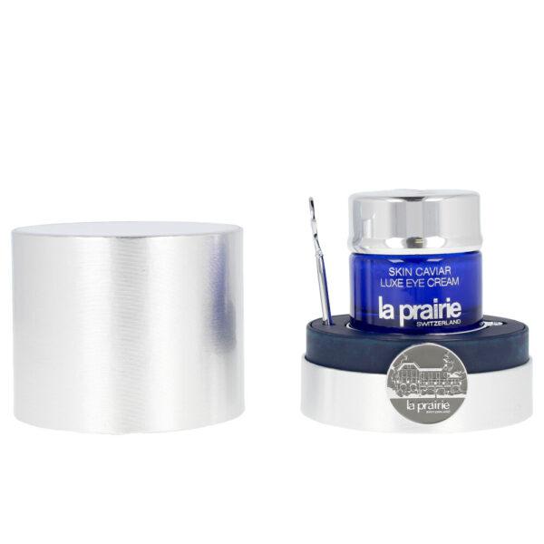 SKIN CAVIAR luxe eye cream premier 20 ml by La Praire
