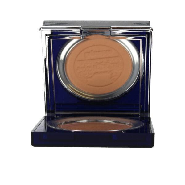 SKIN CAVIAR powder foundation #golden beige 9 gr by La Praire