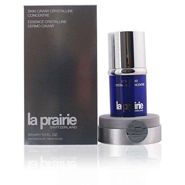 SKIN CAVIAR crystalline concentrate 30 ml by La Praire