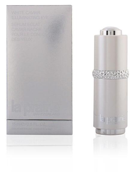 WHITE CAVIAR illuminating eye serum 15 ml by La Praire