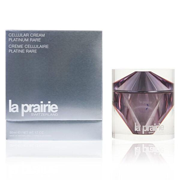 PLATINUM cellular cream rare 50 ml by La Praire