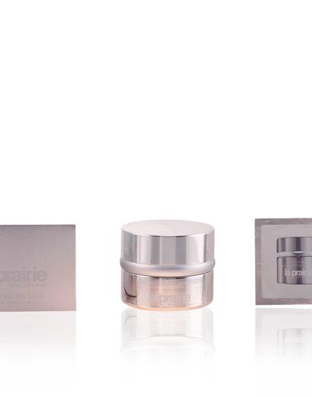 ANTI-AGING stress cream 50 ml by La Praire