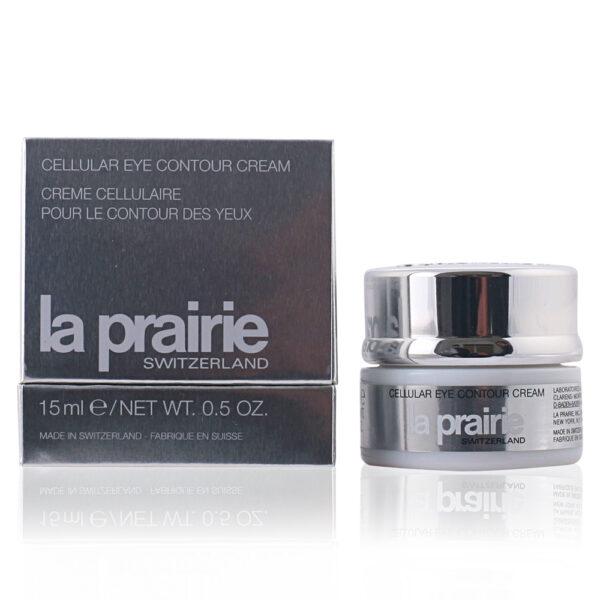CELLULAR eye contour cream 15 ml by La Praire