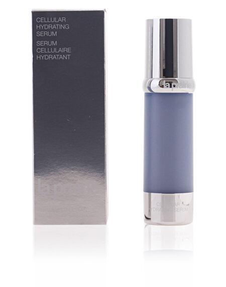 CELLULAR hydrating serum 30 ml by La Praire