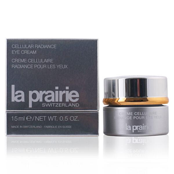 RADIANCE cellular eye cream 15 ml by La Praire