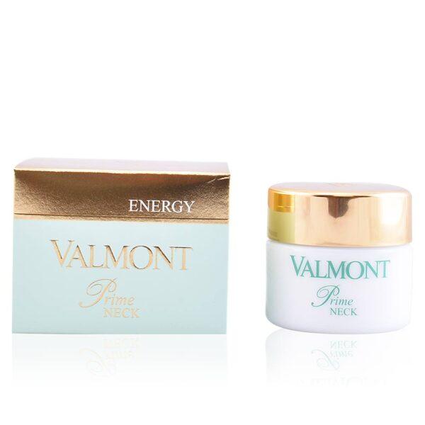 PRIME neck cream 50 ml by Valmont