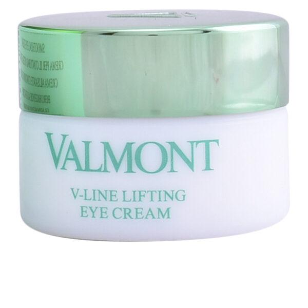 V-LINE lifting eye cream 15 ml by Valmont