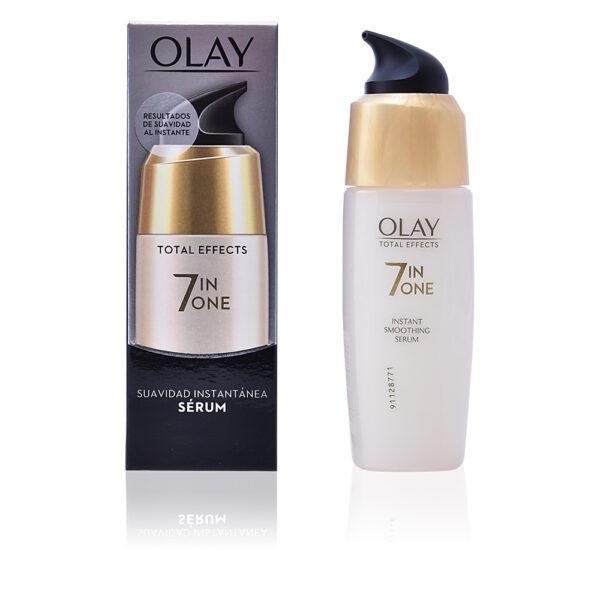 TOTAL EFFECTS sérum suavidad instantánea 50 ml by Olay