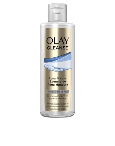 CLEANSE agua micelar 230 ml by Olay