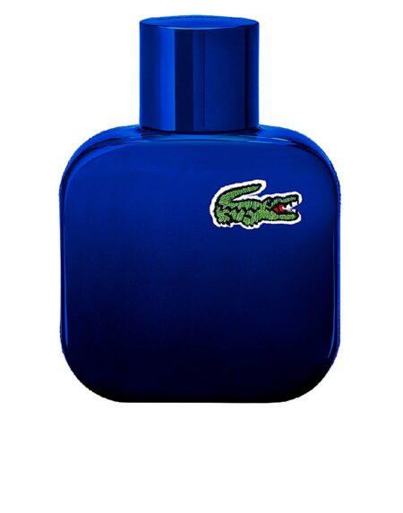 EAU DE LACOSTE L.12. 12 POUR LUI MAGNETIC edt vaporizador 50 ml by Lacoste