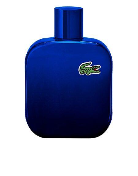 EAU DE LACOSTE L.12. 12 POUR LUI MAGNETIC edt vaporizador 100  ml by Lacoste