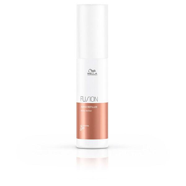 FUSION amino refiller 70  ml by Wella