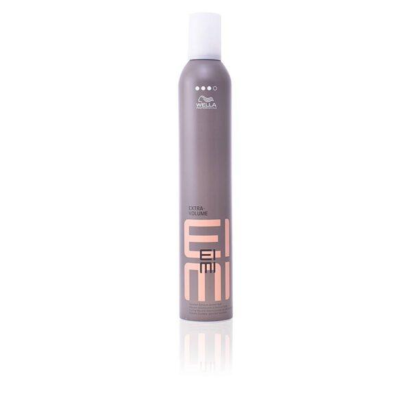EIMI extra-volume mousse 500 ml by Wella