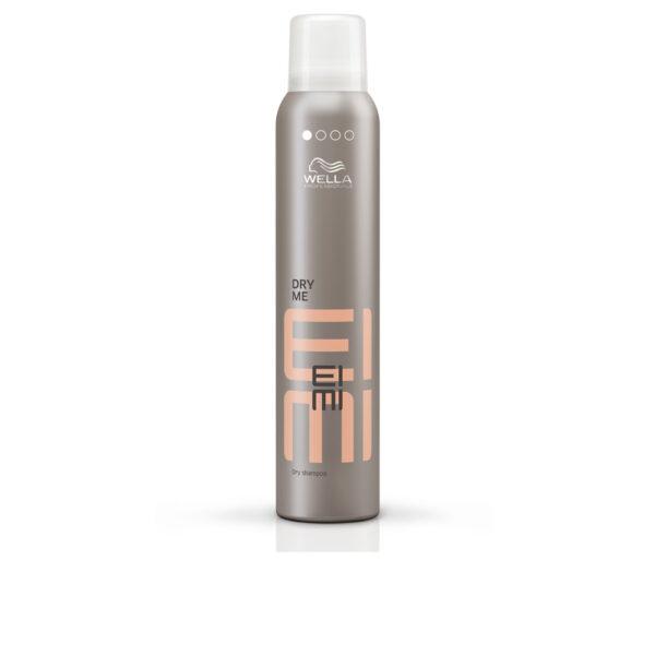 EIMI dry me 180 ml by Wella