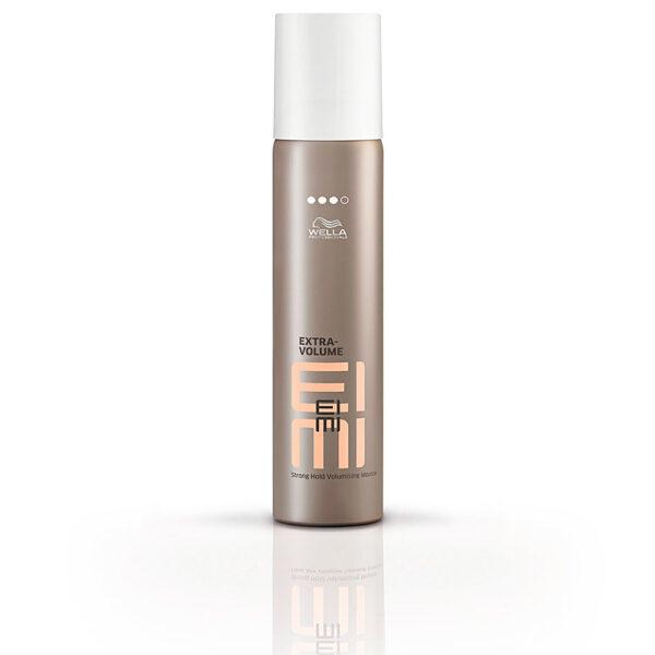 EIMI extra-volume mousse 75 ml by Wella