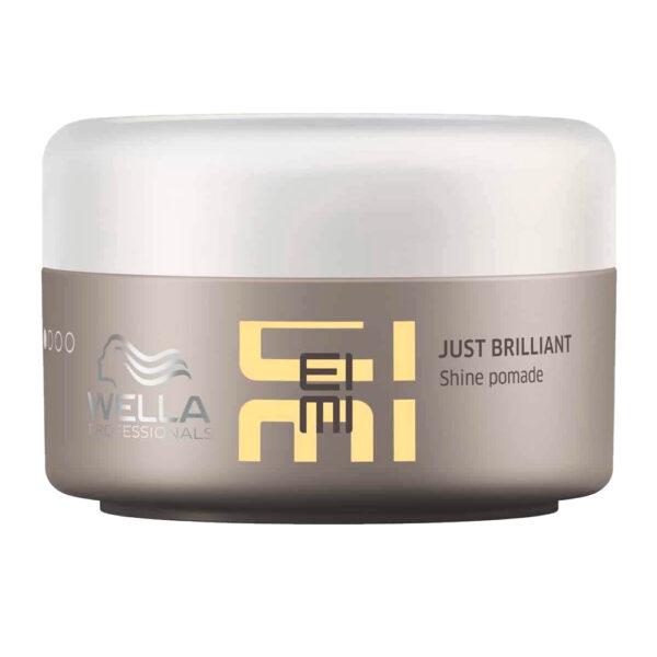 EIMI just brilliant 75 ml by Wella