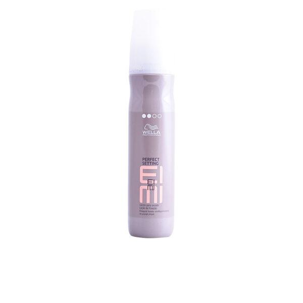 EIMI perfect setting 150 ml by Wella