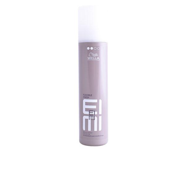EIMI flexible finish 250 ml by Wella