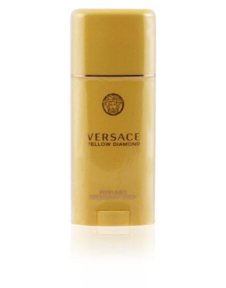 YELLOW DIAMOND deo stick 50 gr by Versace