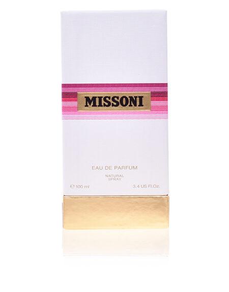 MISSONI edp vaporizador 100 ml by Missoni