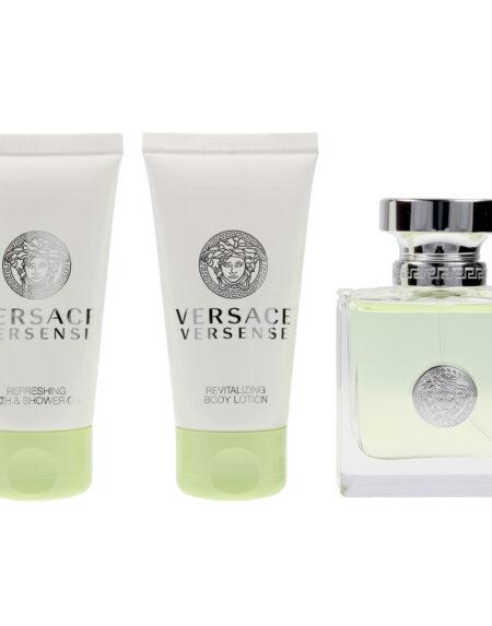 VERSENSE LOTE 3 pz by Versace