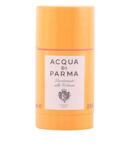 ACQUA DI PARMA deo stick 75 gr by Acqua di Parma