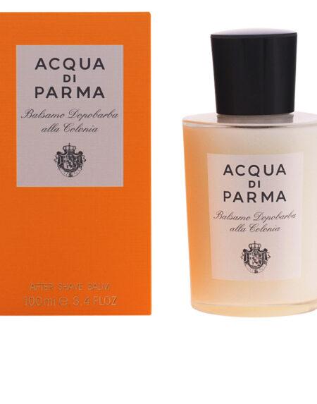 ACQUA DI PARMA after shave balm 100 ml by Acqua di Parma