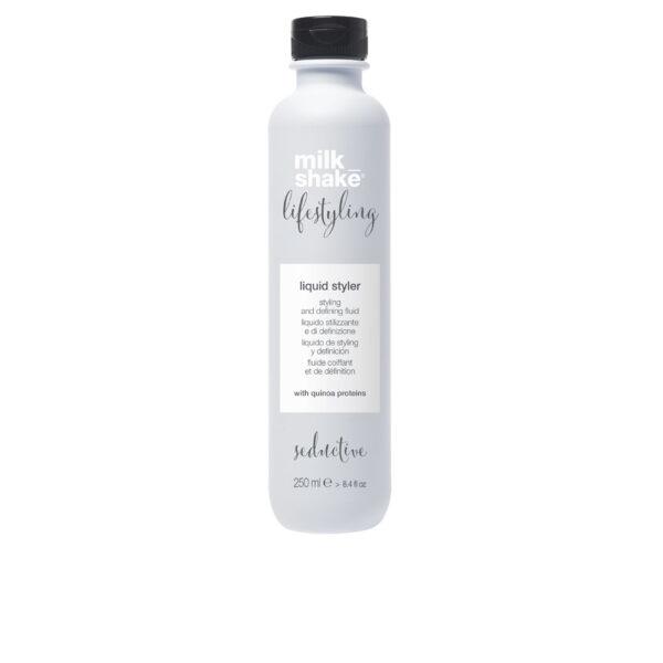 LIFESTYLING liquid styler  250 ml by Milk Shake