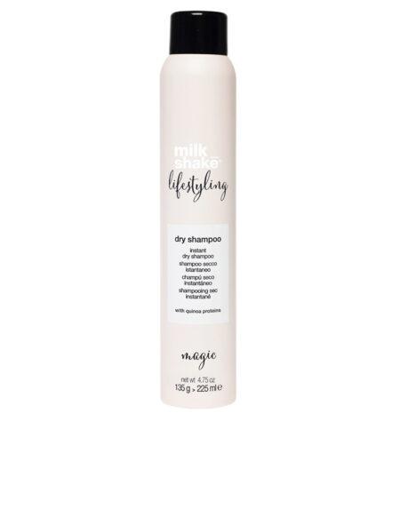 LIFESTYLING dry shampoo 225 ml by Milk Shake