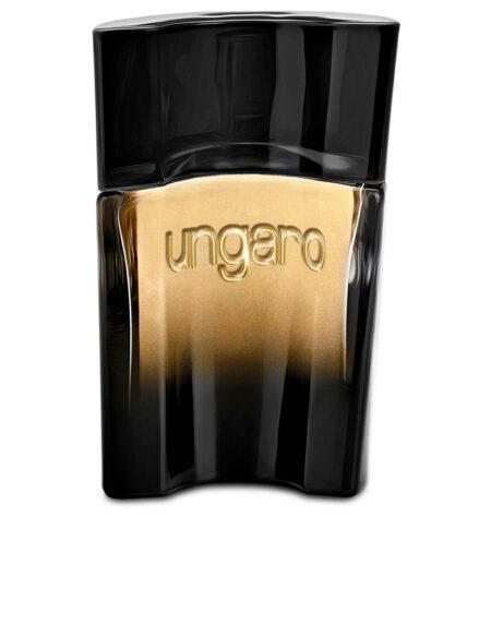 UNGARO FEMENIN edt vaporizador 90 ml by Emanuel Ungaro