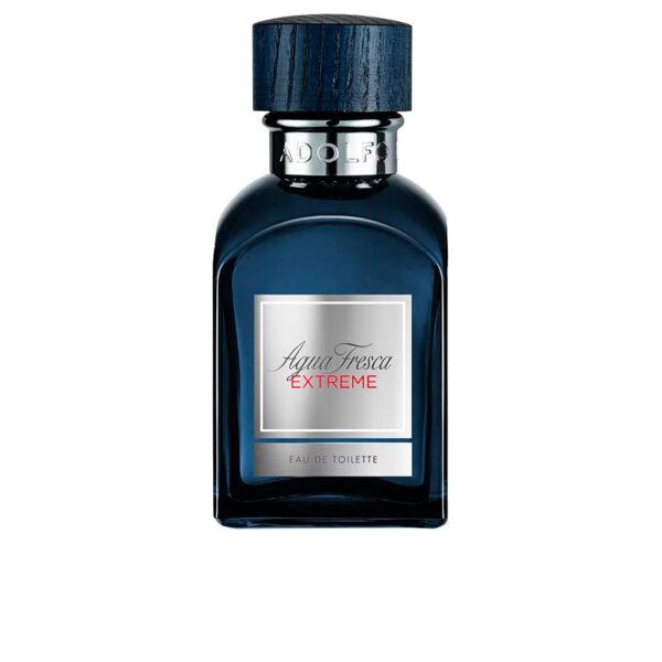 AGUA FRESCA EXTREME edt vaporizador 120 ml by Adolfo Dominguez