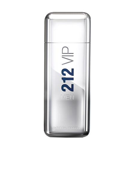 212 VIP MEN edt vaporizador 100 ml by Carolina Herrera