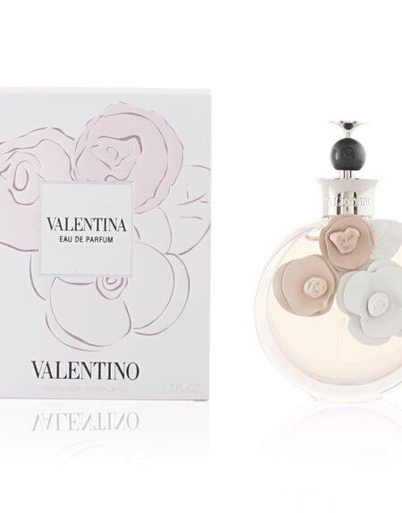 VALENTINA edp vaporizador 50 ml by Valentino