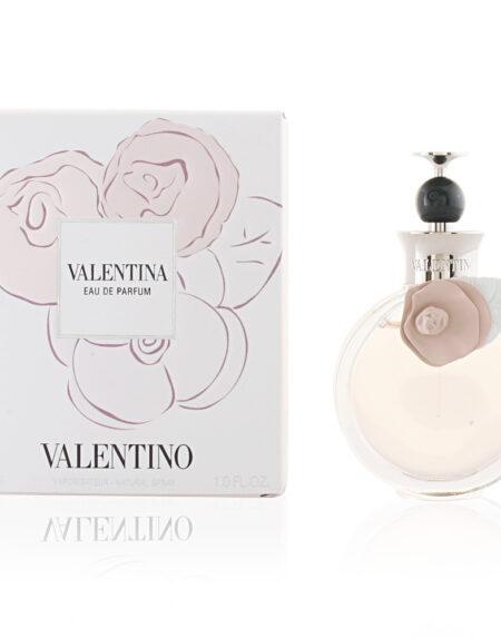 VALENTINA edp vaporizador 30 ml by Valentino