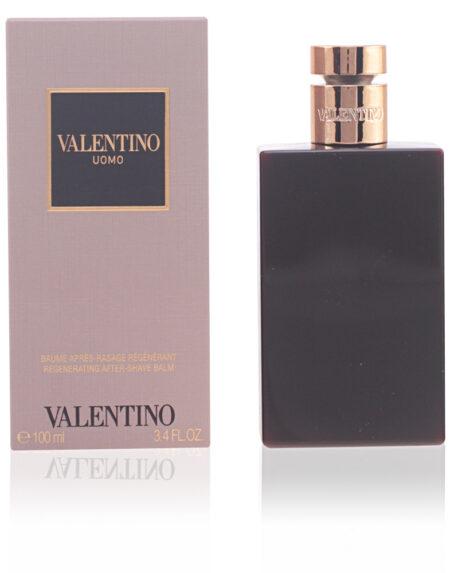 VALENTINO UOMO after shave balm 100 ml by Valentino