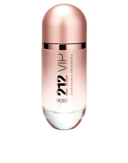 212 VIP ROSÉ edp vaporizador 80 ml by Carolina Herrera