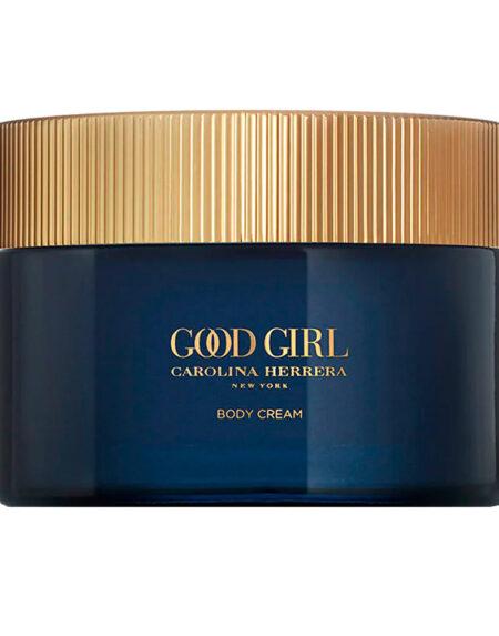 GOOD GIRL body cream 200 ml by Carolina Herrera