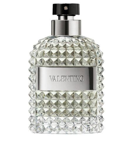 VALENTINO UOMO ACQUA edt vaporizador 125 ml by Valentino