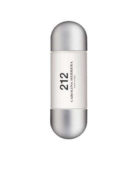 212 NYC FOR HER edt vaporizador 30 ml by Carolina Herrera
