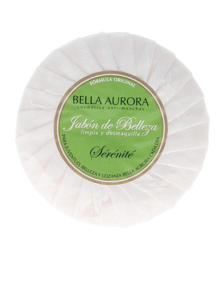 SERENITE jabon de belleza 100 gr by Bella Aurora
