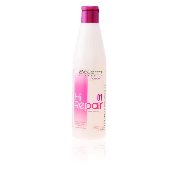 HI REPAIR shampoo 250 ml by Salerm