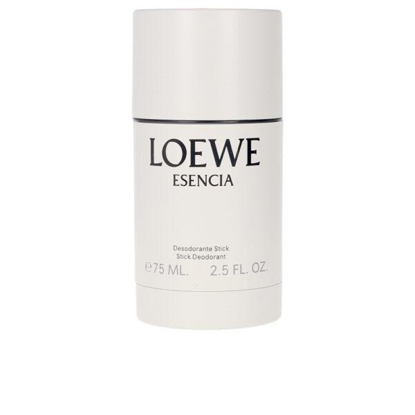 ESENCIA deo stick 75 ml by Loewe