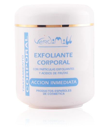 VERDIMILL PROFESIONAL exfoliante corporal 500 ml by Verdimill