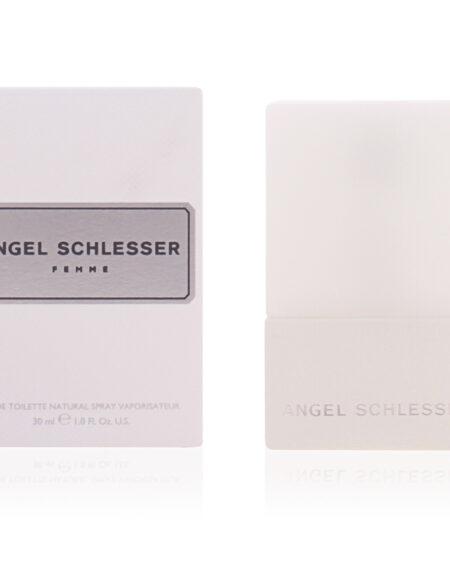 ANGEL SCHLESSER FEMME edt vaporizador 30 ml by Angel Schlesser