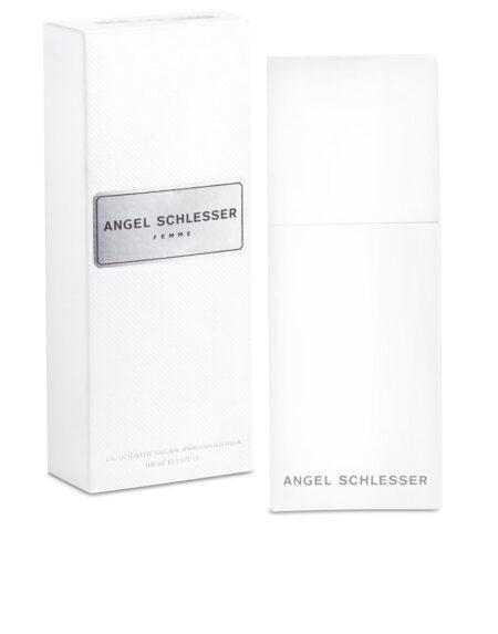 ANGEL SCHLESSER FEMME edt vaporizador 100 ml by Angel Schlesser