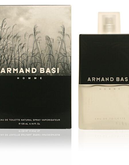 ARMAND BASI HOMME edt vaporizador 125 ml by Armand Basi