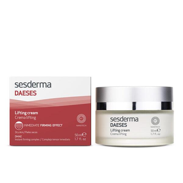 DAESES crema lifting 50 ml by Sesderma
